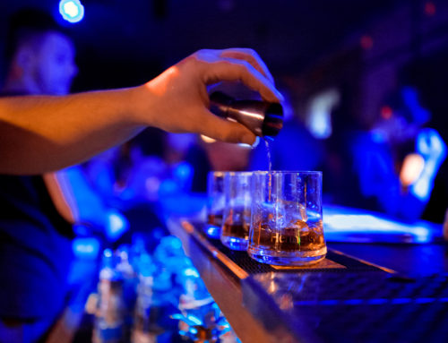 The Latest Bartending Trends to Make Your Bartending Franchise in Tampa Profitable