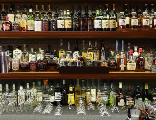 Investing in the Future: Starting a New Orleans Bartending School Franchise